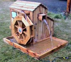 Fun Wood Projects For Beginners by Best 25 Cool Woodworking Projects Ideas On Pinterest Woodwork