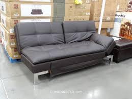 Affordable Sleeper Sofas Pulaski Sleeper Sofa Costco Ansugallery