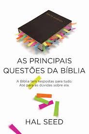 100 manual biblico nelson bible parser 2011 fine arts
