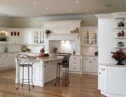 cuisine style flamand cuisine style flamand cool agrandir cuisine bistrot avec lot