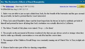 what happened to imdb message boards imdb message boards encyclopedia dramatica