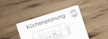 K Henzeile Mit Hochbackofen Fehlervermeidung Bei Der Küchenplanung Zahlreiche Tipps Und