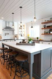 kitchen colors ideas country kitchen colors kitchen redesign kitchen ideas on a budget