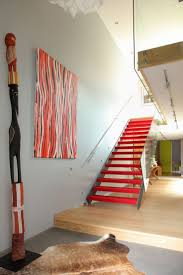Home Interior Staircase Design by 108 Best Stairs Images On Pinterest Stairs Architecture And