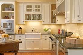 Kitchen Design Ct Kent Kitchen Works Kent Ct