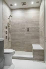 bathroom showers tile ideas bathroom floor tile ideas along with splendid images gallery small