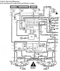 wiring diagrams trailer light wiring diagram 7 pin trailer