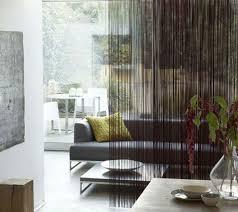 Curtain Room Dividers Ideas 30 Room Divider Ideas U2013 From Room Divider Shelf For All Tastes