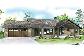 house plans and design house plans small ranch homes house plans