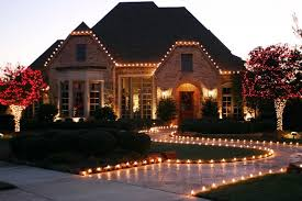 net christmas lights for small bushes affordable hardscapes of virginia htom roads premier hardscape