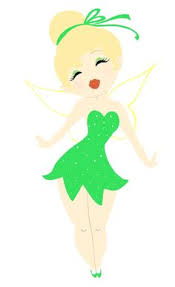 free tinkerbell tinkerbell pictures photos u0026 images