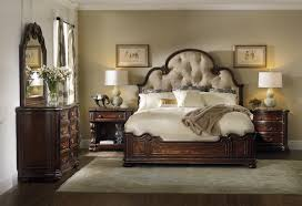 American Bedroom Furniture by Bedroom Hooker Furniture Dealer Hooker Bedroom Furniture