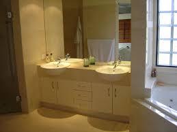 Wickes Bathroom Vanity Units Bathroom Vanity Units With Basin And Toilet Wall Hung Bathroom