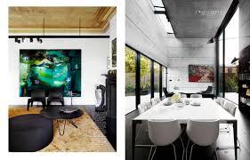 Federation Homes Interiors Peek Inside These Beautiful Australian Homes 9homes
