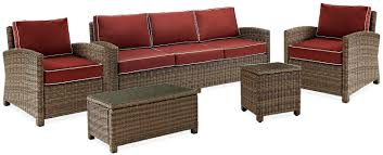best of value city outdoor furniture or dining room furniture wood