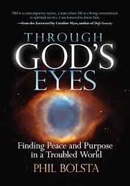 through god u0027s eyes u201d u2014sources of quotes triumph of the spirit