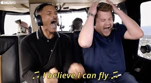 I Believe I Can Fly Meme - i believe i can fly i believe i can gifs get the best gif on giphy