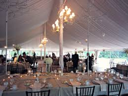 wedding tent pictures to be sung underwater quotes meadowbrook