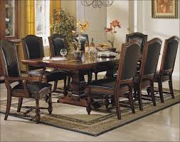 Dining Room Sets Bar Height Kitchen Cheap Dining Room Sets Rectangle Kitchen Table Bar
