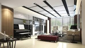 Future Home Interior Design The Future Of Interior Design Showrooms And Augmented
