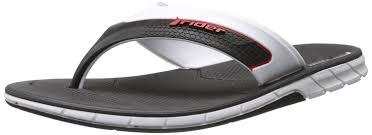 rider men u0027s duo plus thong sandal 30 off appleshack com au
