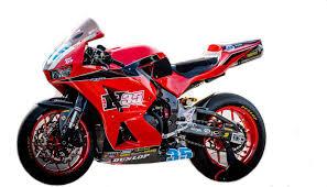 honda 600 cbr 2013 fairing bodywork racing painted honda cbr 600 rr 2013 2014