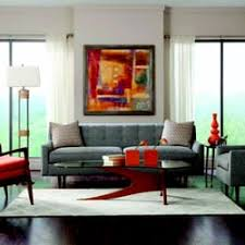 Seattle Modern Furniture Stores by Camelion Design 42 Photos U0026 31 Reviews Furniture Stores 5330