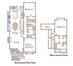 fine homebuilding houses 5 small home plans to admire fine homebuilding best retirement house
