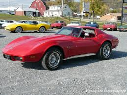 corvette stingray 1960 vettehound over 500 used corvettes for sale corvette for sale