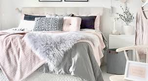 luxury bedding arrangements colors and tricks make the most of your luxury