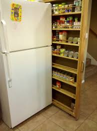 the most awesome images on the internet fridge storage storage