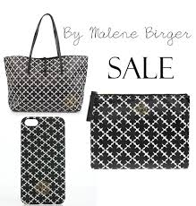 malene birger sale by malene birger sale myfashionsafari