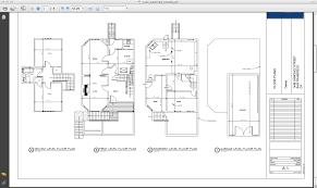 as built floor plans as built as built drawing pinterest