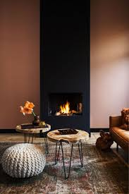 best 25 wallpaper fireplace ideas on pinterest grey feature