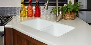 Rv Kitchen Sink Covers by 2018 White Hawk Travel Trailers Jayco Inc