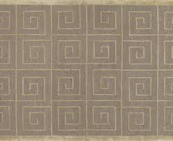 Solid Area Rugs Solid Brown Rugs The Best Pick For Modern Homes