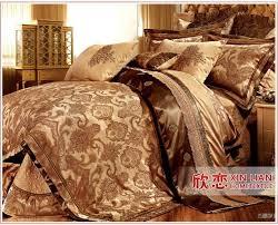 best 25 gold comforter set ideas on black bedding for