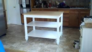 kitchen island ikea hack amazing ikea hack kitchen island coastal kitchen island from table