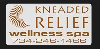 receptionist jobs in downriver michigan kneaded relief wellness spa 12 reviews massage 13235 northline
