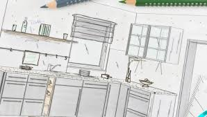 kitchen likable kitchen cabinet design software mac exceptional full size of kitchen likable kitchen cabinet design software mac exceptional kitchen cabinet design johor