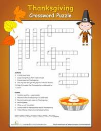 thanksgiving word searches scrambles cryptograms autumn spirit