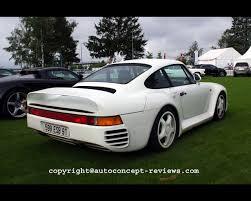 porsche 959 price 959 1987 1988