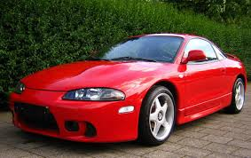 mitsubishi eclipse coupe a bold retrospective the fall of the mitsubishi eclipse