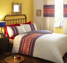 Indian Inspired Bedding New Indian Duvet Cover Set With Pillowcases Indian Bedroom