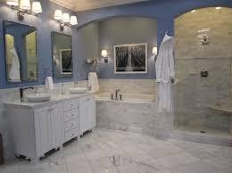 Restoration Hardware Bathroom Lighting Reason For Restoration Hardware Bathroom Lighting Bathroom Decor