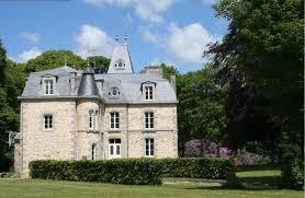 chateau chambre d hote au chateau chambres d hôtes la lucerne d outremer