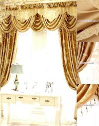 What Type Of Fabric For Curtains Window Curtains Shower Curtains