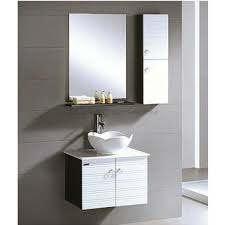 Bathroom Cabinet Modern 73 Best Modern Pvc Bathroom Cabinet Images On Pinterest Bathroom