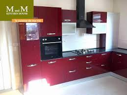 meuble de cuisine pour four encastrable meuble bas cuisine pour four encastrable beautiful dimensions