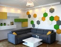 wandgestaltung gr n wohnzimmer grun gestalten kolchak info